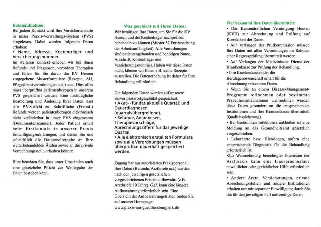 Patietendatenschutz-Flyer bearbeitet Dr. Dinh_Seite 2