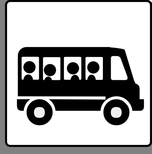 bus-icon-31